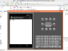 11-android-avd-app